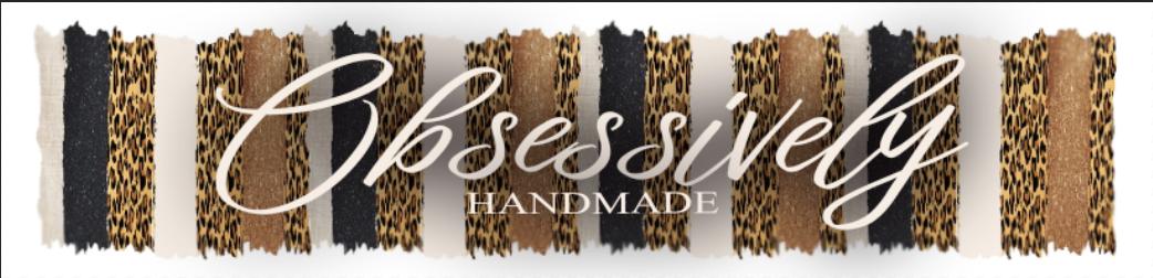Obsessively Handmade
