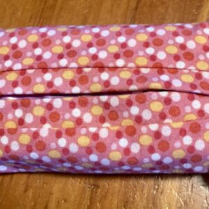 Pouches (Travel Tissue) Created by Scrapper's Snips and Stitches, Stock That Sock! Sale
