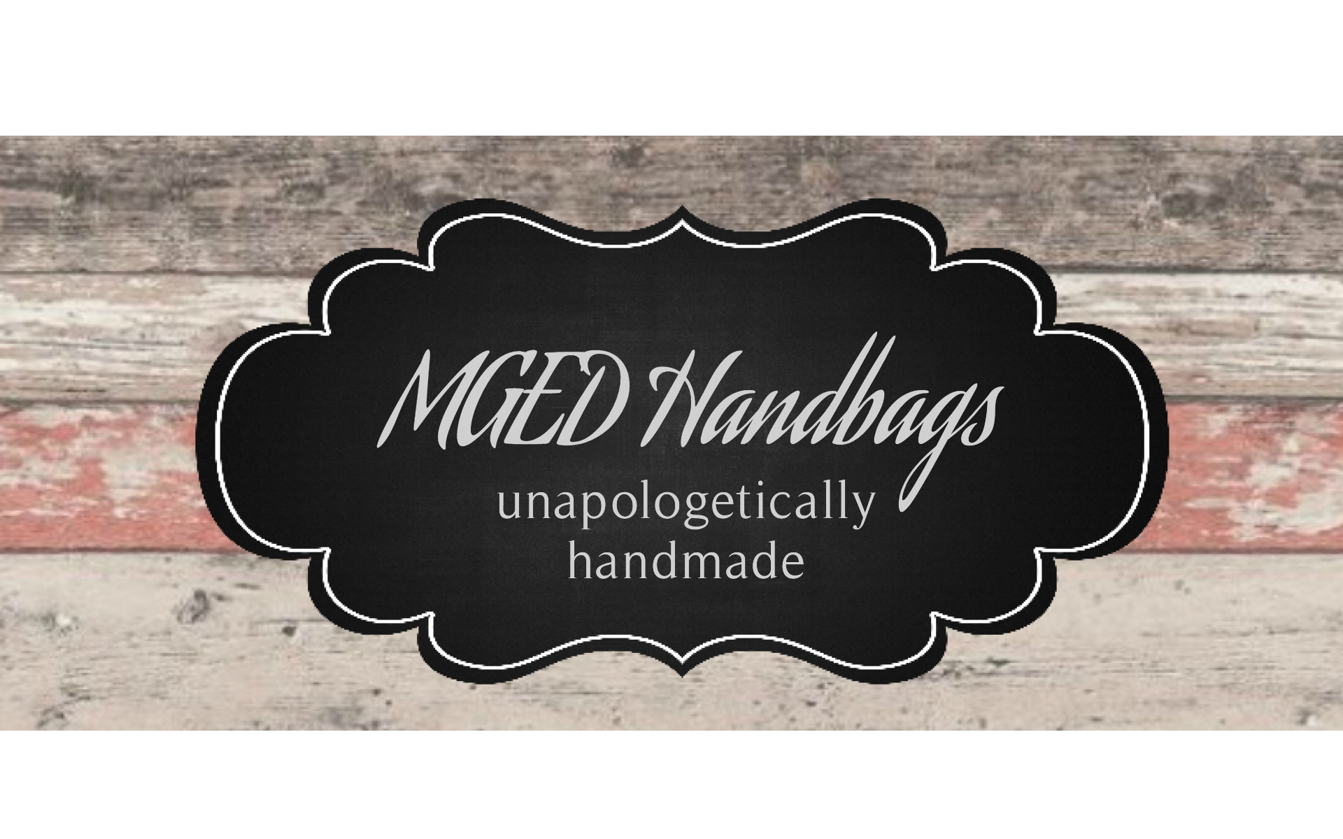 MGED Handbags